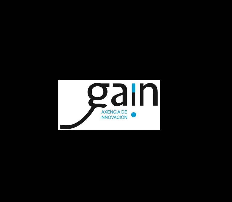 STATEHORN PARTNERS GAIN Agencia de innovacion